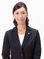 田村 由美