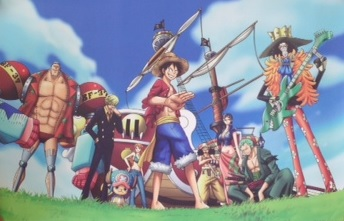 onepiece4-thumb-530x340-921