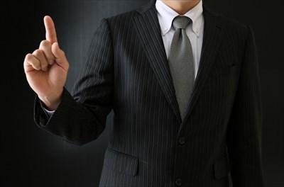 安い支払い額を目指すなら【協同組合エヌ・ティー・アイ】が発行するETCの法人カードを!~高速料金のコスト削減もお任せ~