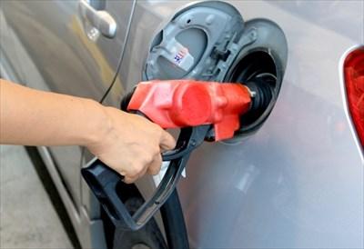 ガソリン代を少しでも節約するコツ