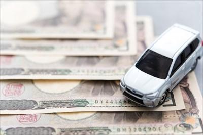 ETC2.0車載器で経費削減を実現!車載器・セットアップの価格が安い【協同組合エヌ・ティー・アイ】に相談